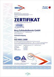 2016-Zertifikat-DIN-ISO--dt_2