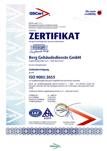 Zertifikat_2019